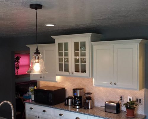 kitchen-cabinet-remodeling-in-watertown-ny